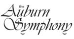 Auburn Symphony