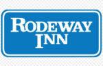 Rodeway Inn Auburn – Foresthill