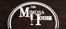 Mimosa House