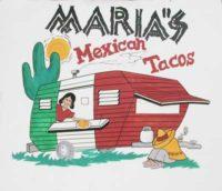 Maria's Mexican Tacos
