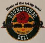 Roundhouse Deli
