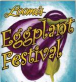 Eggplant Festival