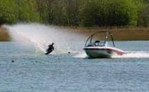 Rollins Lake & Boat Rentals