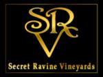 Secret Ravine Vineyard and Winery