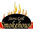 Sierra Grill Smokehouse