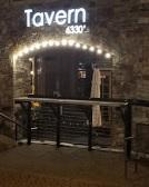 Tavern 6330′