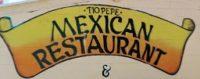 Tio Pepe Mexican Restaurant & Cantina