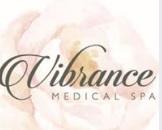 Vibrance Medical Spa