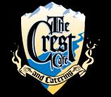 Crest Café & Catering