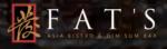 Fat's Asia Bistro Restaurant