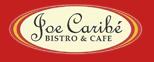 Joe Caribé's Caribbean Bistro & Cafe
