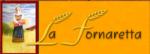 La Fornaretta