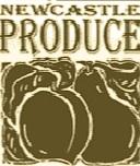Newcastle Produce