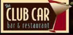The Club Car