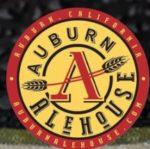 Auburn Alehouse Restaurant