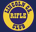Lincoln Rifle Club