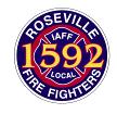 Roseville Fire Museum