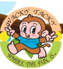 WackyTacky