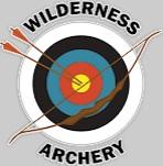 Wilderness Archery, Inc.