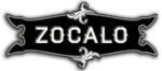 Zocalo Roseville
