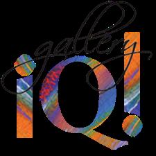 Gallery iQ