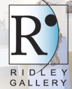 Ridley Gallery – Sierra College