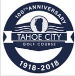 Tahoe City Golf Course