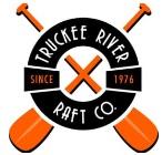 Truckee River Raft Company