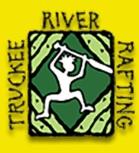 Truckee River Rafting