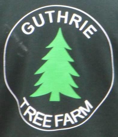 Guthrie Tree Farm