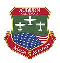 Mach 5 Aviation