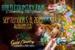 Gold Country Fair