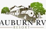 Auburn RV Resort