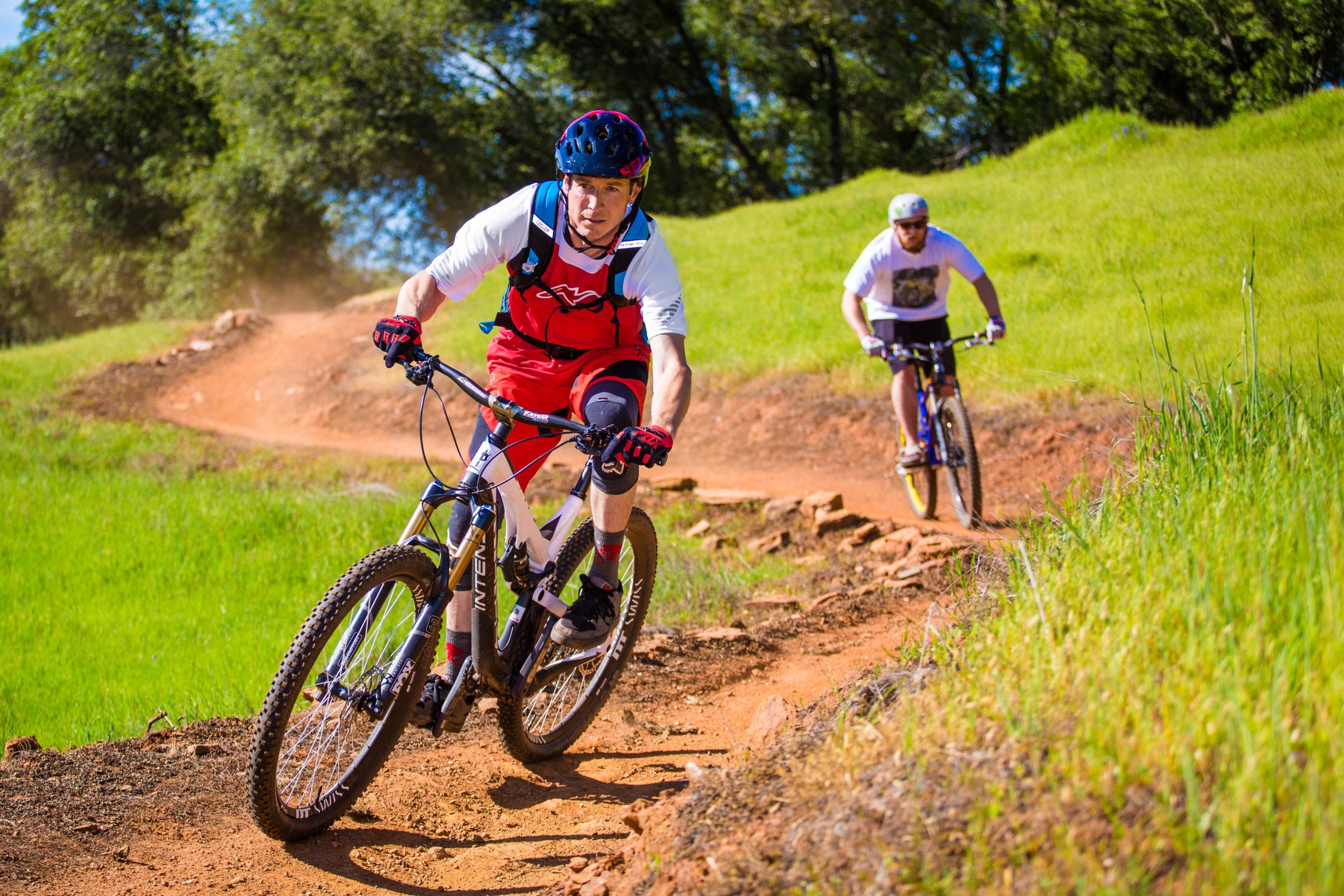 Outdoor Adventures: Fun Outdoor Activities in Placer County  Visit Placer
