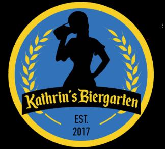 Kathrin's Biergarten
