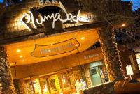 PlumpJack Cafe & Bar
