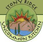 Stony Ridge Uncommon Kitchen
