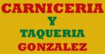 Carniceria Y Taqueria Gonzalez