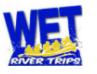 W.E.T. River Trips