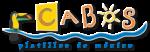 Cabos Restaurant