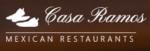 Casa Ramos Mexican Restaurant