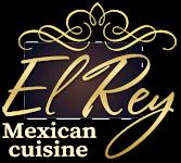 El Rey Mexican Cuisine
