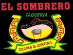 El Sombrero Taqueria