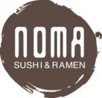 Noma Sushi & Ramen