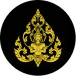 Rum Thai Bistro