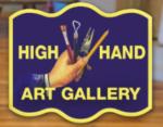 High-Hand Art Gallery