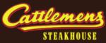 Cattlemens Restaurant