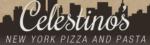 Celestino's NY Pizza & Pasta