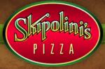 Skipolini's Pizza & Pasta