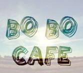 Bobo Cafe